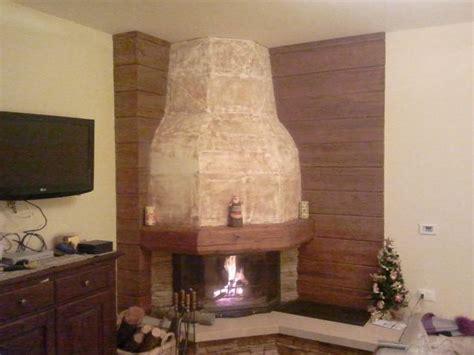 rivestimento parete legno rivestimento camino parete in legno fabbrica di
