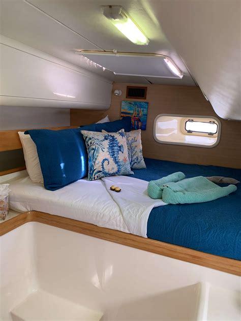 pisces catamaran bvi pisces yacht charter catamaran ritzy charters