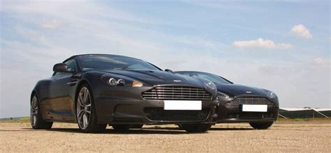 aston martin db junior junior aston martin db9 driving experience experience days