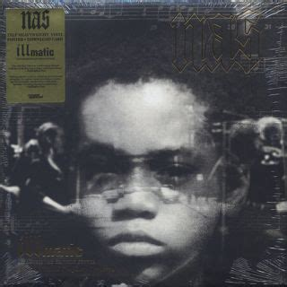 nas kennedy center nas illmatic live from the kennedy center with the