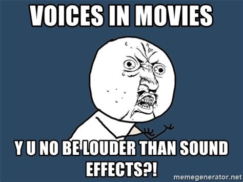 Meme Sound Effects - meme sound effects 28 images heard there was a