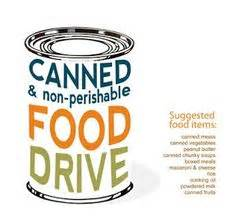 can food drive flyer template 1000 images about food drive on food drive
