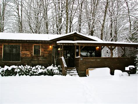 Snow Cabin Rentals by Quot Let It Snow Quot Rental Cabin Western Nc Cabins For Rent