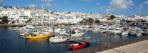 best resorts in lanzarote top resorts in lanzarote to visit in 2019