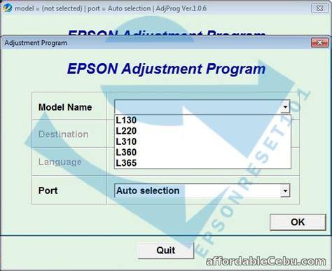 epson t13 resetter adjustment program download free epson adjustment program resetter for sale outside cebu
