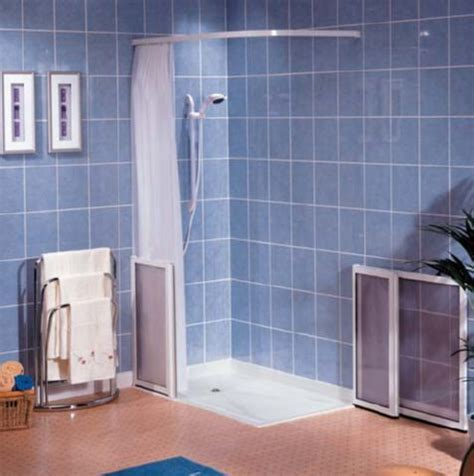 Bathrooms For The Elderly And Disabled The Shower Centre Dublin Bathrooms For The Disabled Special Needs Elderly
