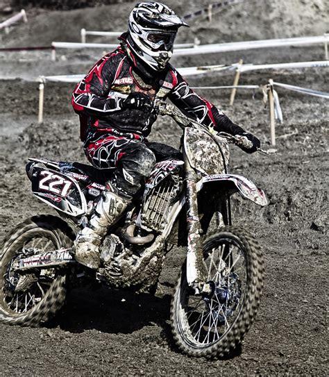 avigo extreme motocross bike free images extreme sport motorbike speed sports