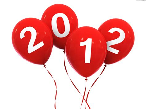 new year 2012 new year 2012 celebration psdgraphics