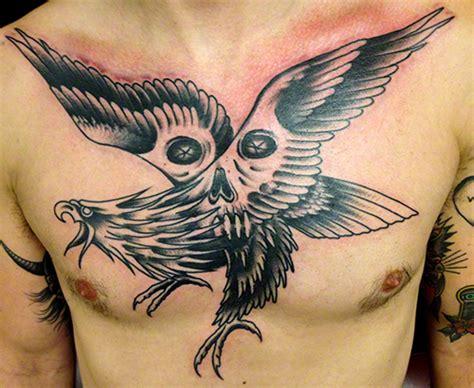 name brand tattoo name brand artists