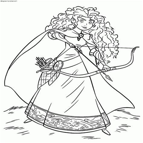 imagenes para colorear en pdf dibujos para colorear de la princesa cisne