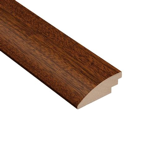 home legend jatoba imperial 1 2 in thick x 2 in wide x