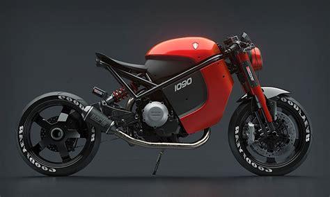 koenigsegg motorcycle koenigsegg 1090 bike cool material