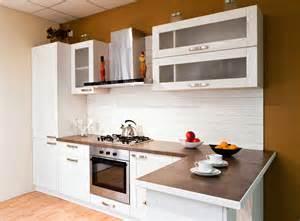 davaus net decoration pour plat cuisine avec des id 233 es