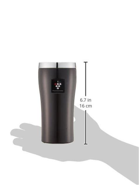 Sharp Air Purifier Mini sharp ig gc15 plasma cluster ionizer 25000 compact car air