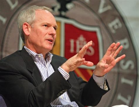 Kurt Office by Longtime Exec Kurt Delbene Returns To Microsoft Reporting