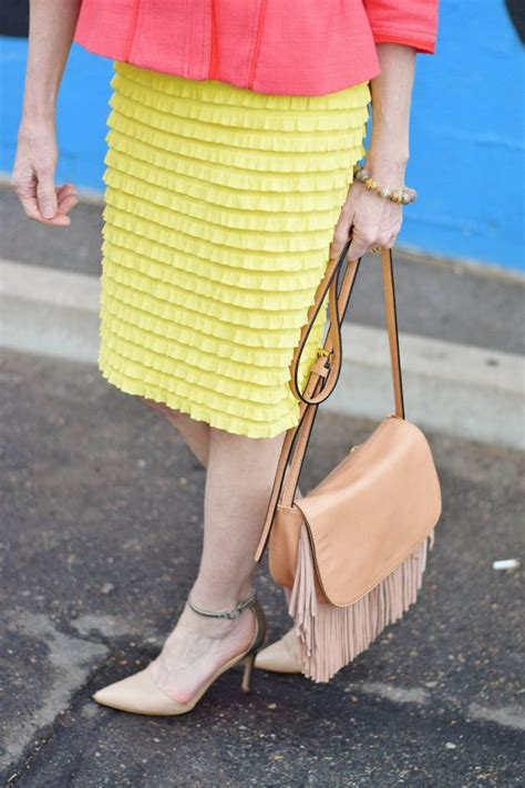 easter outfits for woman over 50 how to style easter outfits for different occasions for
