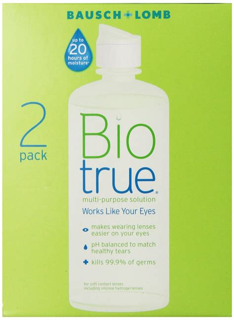 best place to buy colored contacts best places to buy biotrue contact lens solution