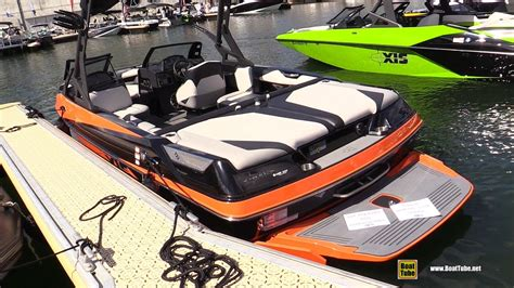 axis boats youtube 2016 axis t22 wake boat walkaround 2016 montreal in