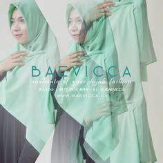 Model2 Jilbab Segi Empat model jilbab baju pesta jilbab instan pakaian muslimah