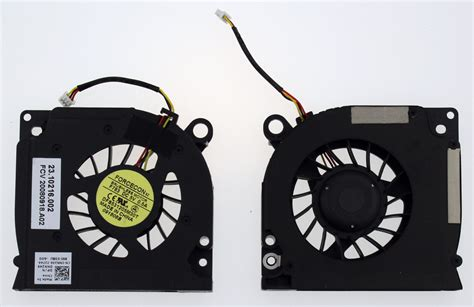 dell laptop cooling fan replacement dell inspiron 1545 replacement laptop cpu cooling fan