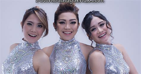 download mp3 dangdut trio macan terbaru dangdut koplo trio macan mp3 lagu terbaru lengkap 2018