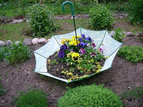 Garten Zum Kaufen by Gartendeko 45 Tolle Ideen Zum Kaufen Und Selbermachen