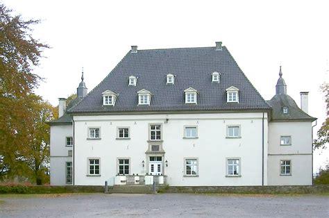 Haus Opherdicke by File Haus Opherdicke 1 Jpg Wikimedia Commons
