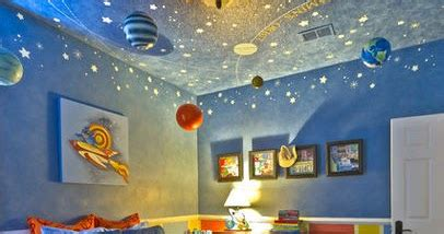 dirtbin designs boys space and solar system bedroom ideas dirtbin designs boys space and solar system bedroom ideas