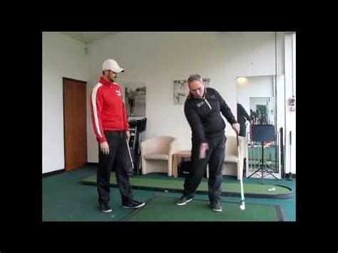 golf swing compression a great golf swing drill to improve consistency and
