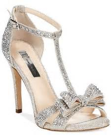 wedding shoes macys wedding sparkly shoes and glitter wedding shoes on