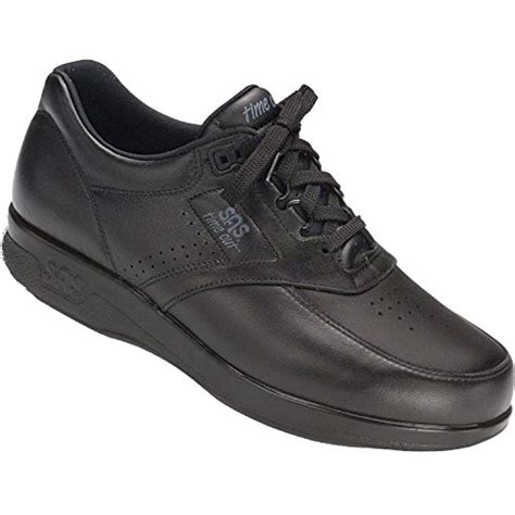 sas shoes prices sas time out black sas time out s shoes black 15 d m