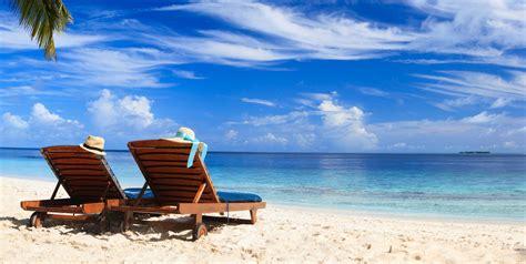 why you need a beach vacation marina beach motel