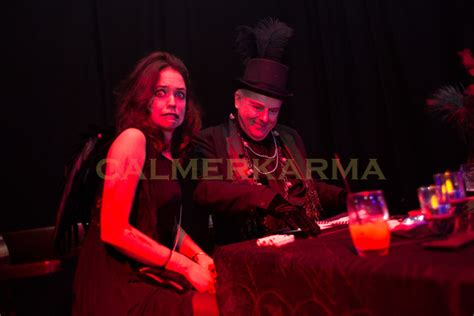 halloween themed events london fortune tellers for corporate events parties calmerkarma