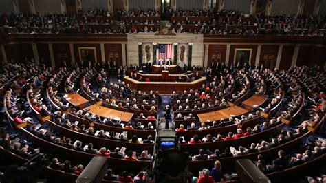 what is the house of representatives sotu 14 02