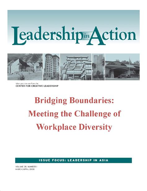 the dysfunctional library challenges and solutions to workplace relationships books cover page leadership in bridging boundaries