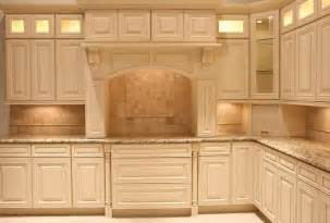 kitchens with colored cabinets stunning cabinet style color kitchen cabinet wooden