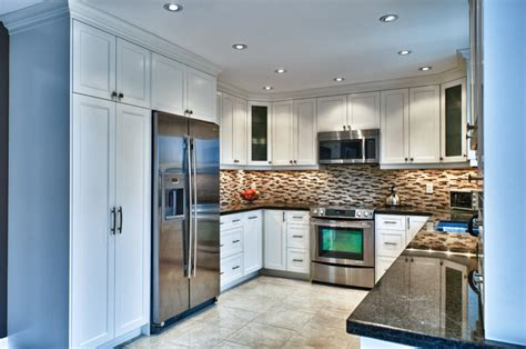 kitchen design u shape u shaped kitchen traditional kitchen toronto by