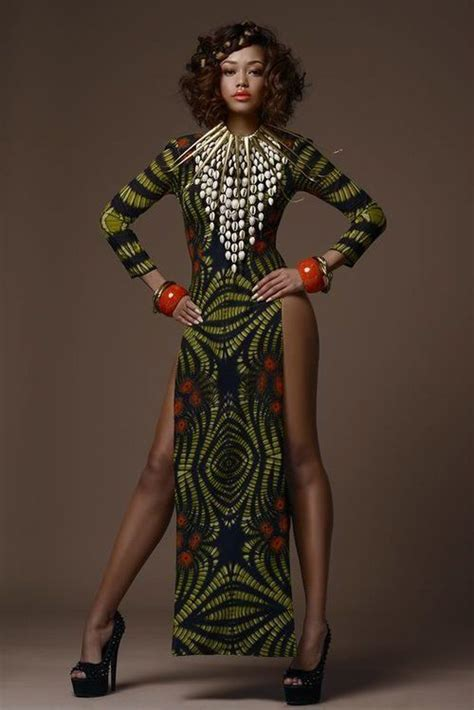 75 best african inspired images on pinterest africa 662 best images about african fashion on pinterest in