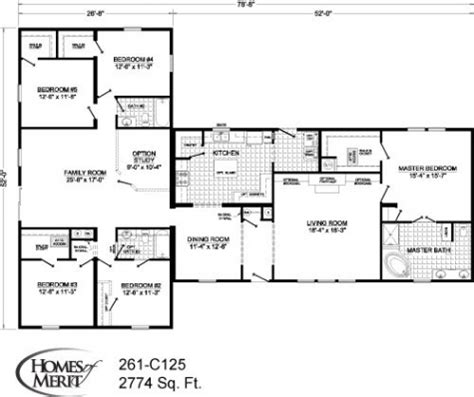 homes of merit floor plans 115 best images about house plans on pinterest house