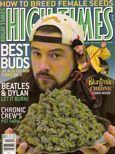 High Times Magazine Thc Detox by 17 Best Images About Magazines On Temple