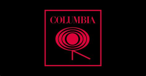 Search Columbia Columbia Records Logo Www Pixshark Images Galleries With A Bite