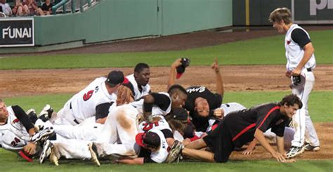 lincoln high school tallahassee baseball best high school baseball programs in florida valuepenguin