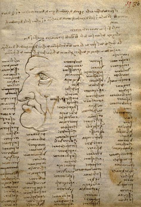 biography of leonardo da vinci pdf codex trivulzianus wikipedia