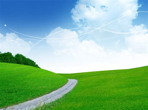 path  peacefulness hd wallpapers