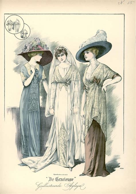 1000 images about edwardian costuming on pinterest 1000 images about 1900 1910 fashion costumes pictures