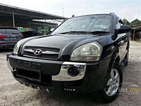 Bemper Depan Vios 2005 2006 Import Malaysia hyundai tucson 2005 2 7 in selangor automatic wagon black for rm 18 800 3291555 carlist my