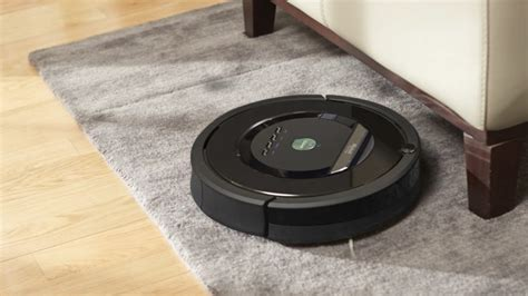 robotic wall system robotic wall system best free home best robot vacuum cleaners 2018 the 5 best automatic vacs