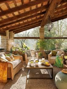 Upholstery Mesa 15 Quot Sun Quot Sational Sunroom Ideas For The Off Season