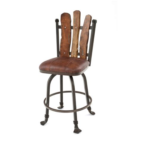 bar stools scottsdale steel traditions scottsdale swivel bar stool with