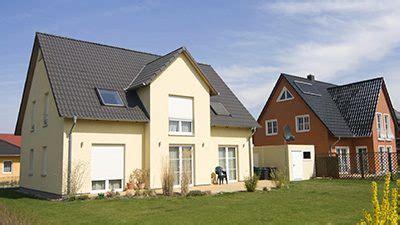 immobilien finden immobilien finden einfach bei immobilienscout24